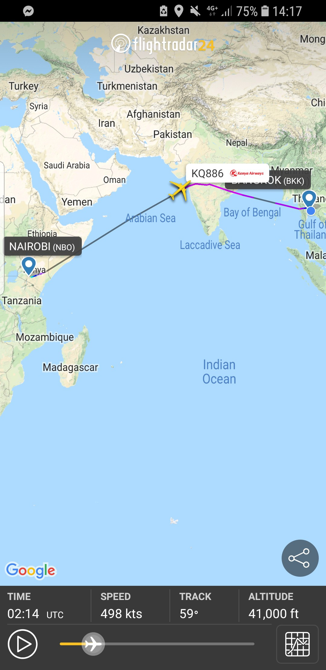 photo screenshot_20190211-141727_flightradar24