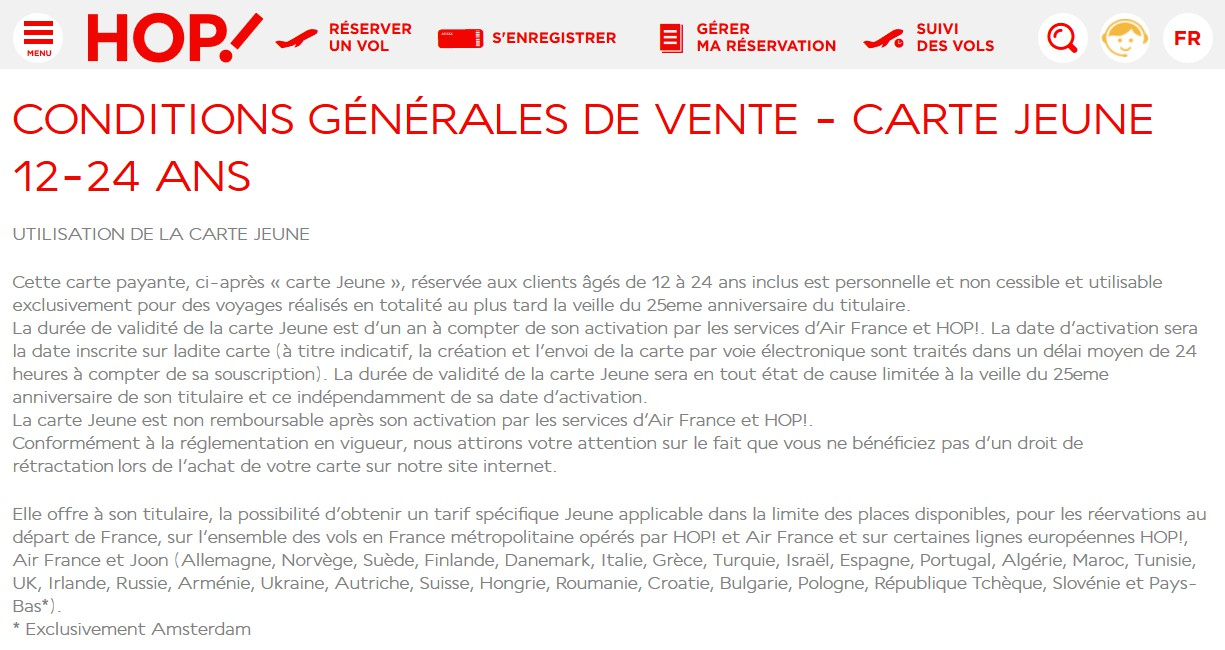 photo screenshot_2019-04-08-conditions-generales-de-vente-carte-jeune-12-24-ans