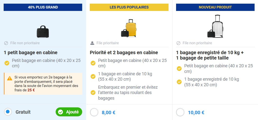 photo screenshot_2019-05-09-ryanair3