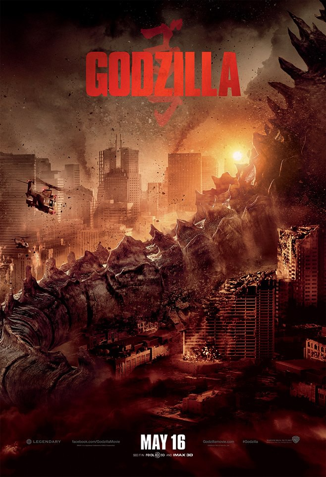 photo godzilla-2014-poster