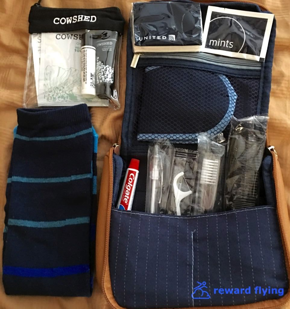 photo ua ewr-cdg amenity kit 2-1.