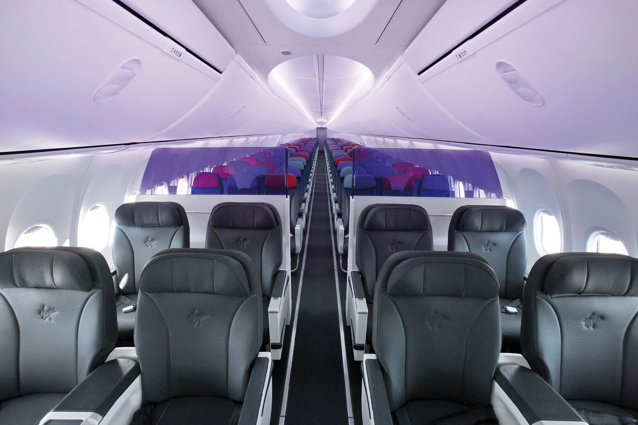 photo virgin-australia-737-business