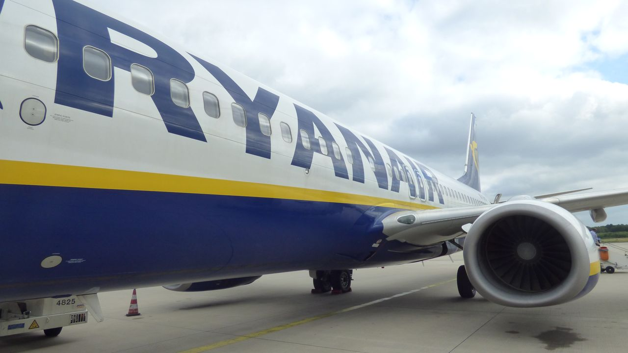 photo cologne_ryanair_035-min1