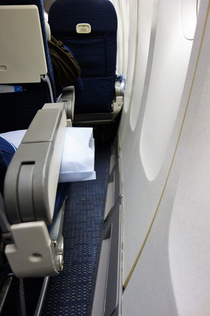 photo ua 838 nrt-sfo 10 - copy
