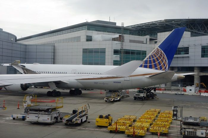 photo ua 838 nrt-sfo 109 - copy