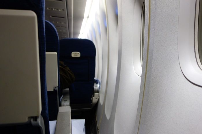 photo ua 838 nrt-sfo 11 - copy