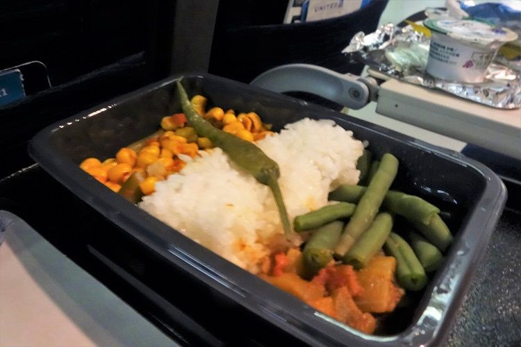 photo ua 838 nrt-sfo 26 - copy