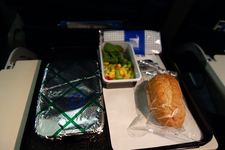 photo ua 838 nrt-sfo 28 - copy