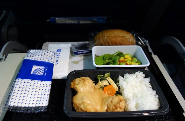 photo ua 838 nrt-sfo 29 - copy
