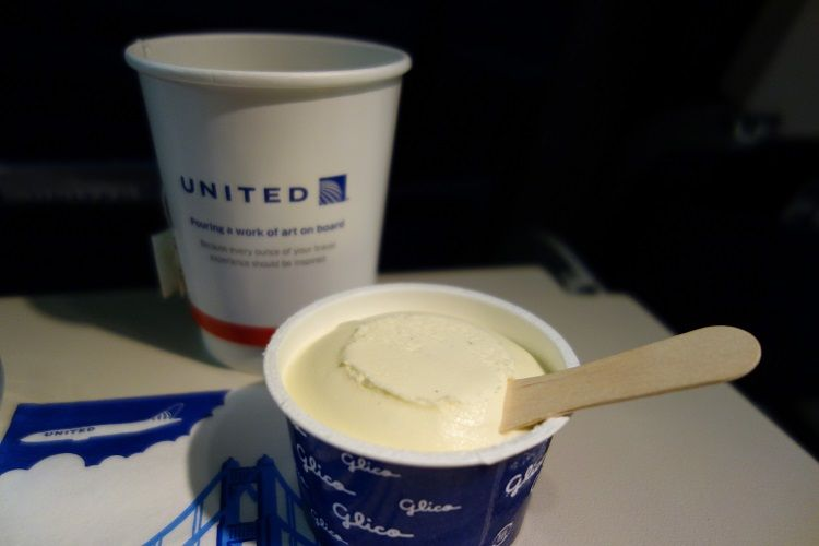 photo ua 838 nrt-sfo 33 - copy