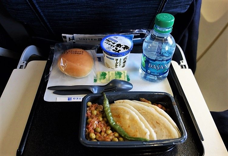 photo ua 838 nrt-sfo 43 - copy