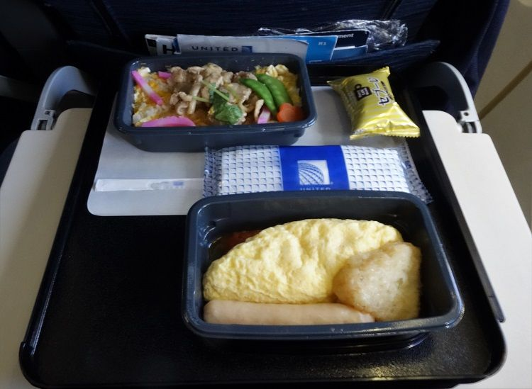 photo ua 838 nrt-sfo 48 - copy