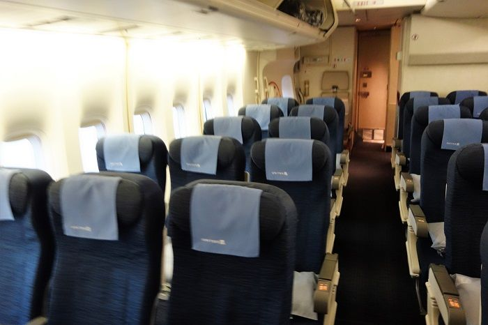 photo ua 838 nrt-sfo 5 - copy