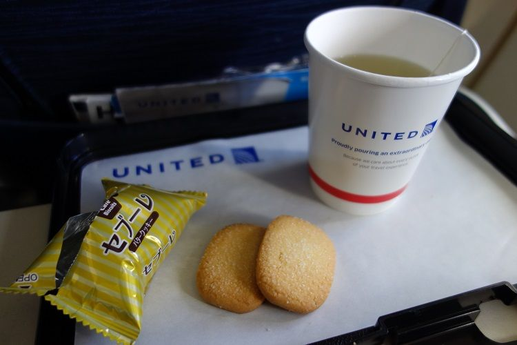photo ua 838 nrt-sfo 51 - copy