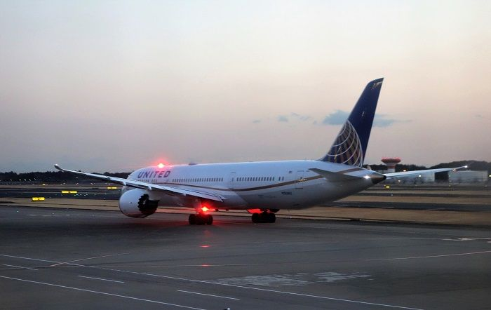 photo ua 838 nrt-sfo 8 - copy