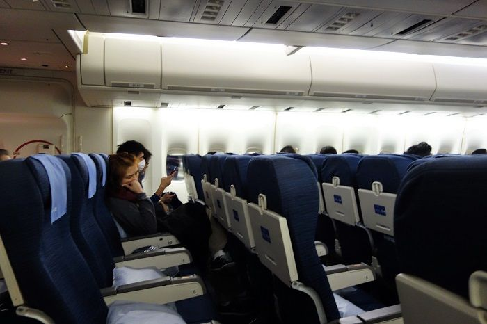 photo ua 838 nrt-sfo 9 - copy