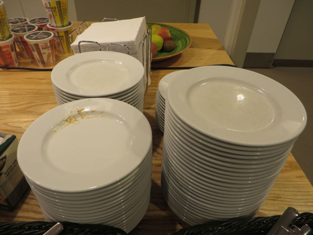 photo img_5122a
