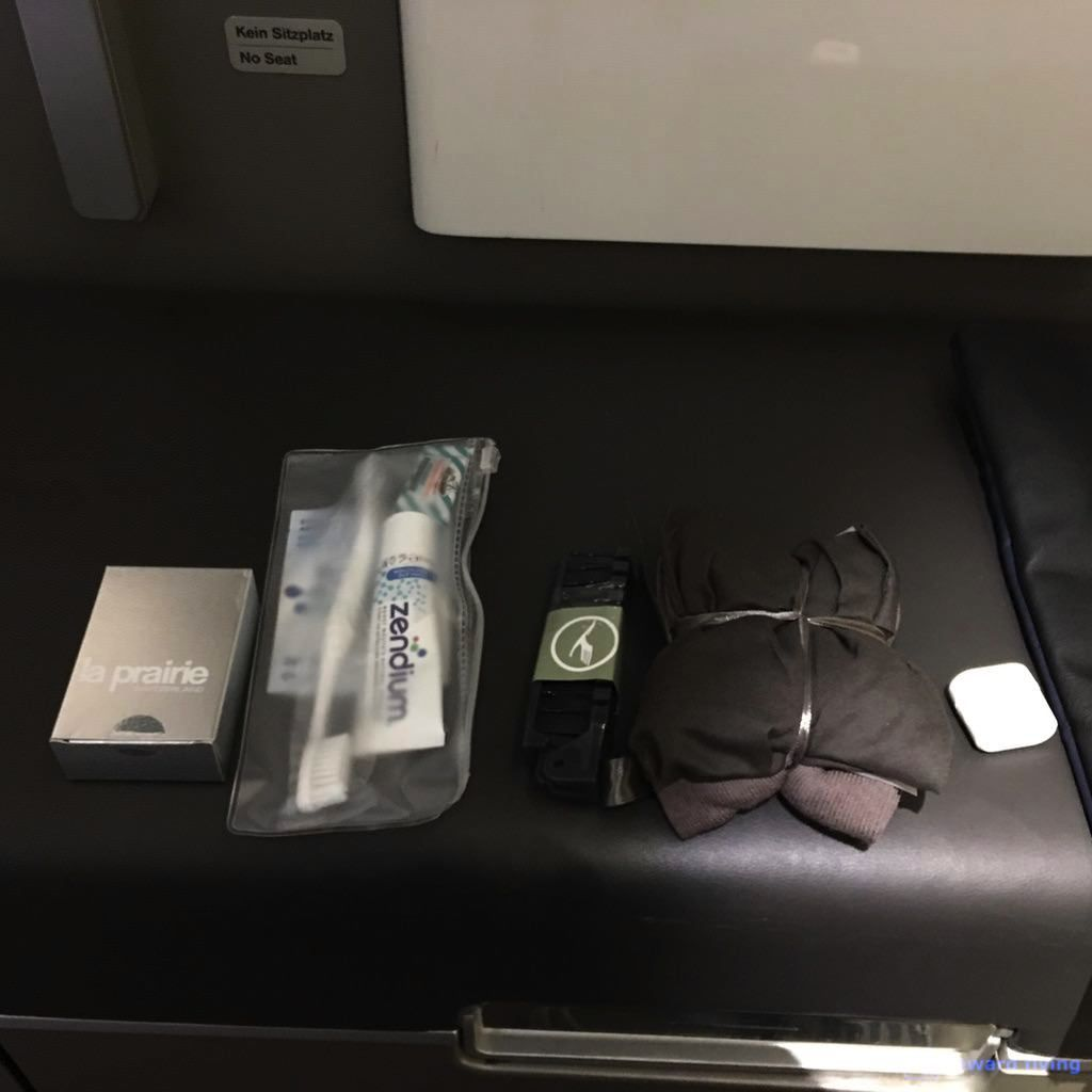 photo lh432 amenity bag 2