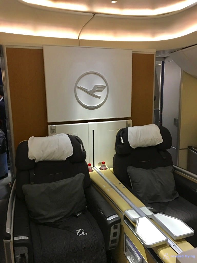 photo lh432 cabin row 3-2