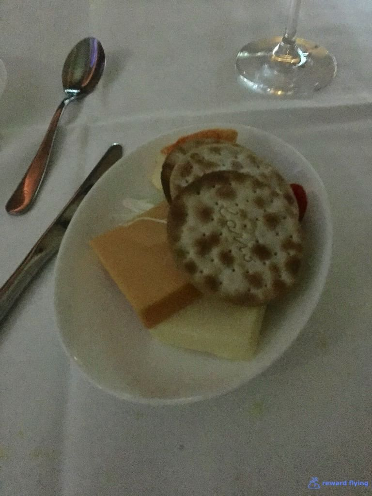 photo lh432 food cheese 1