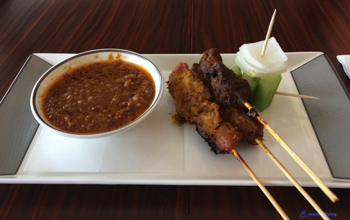 photo sq25-2 food m-satay 2