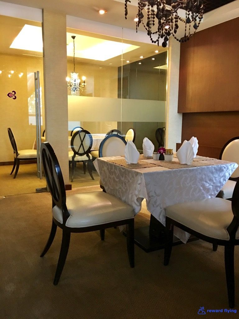 photo bkkrfl room dining 2