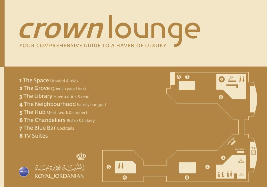 photo crownlounge