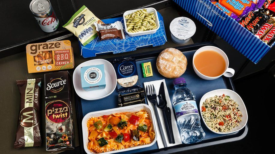 photo british-airways-world-traveller-catering-e1515406790820