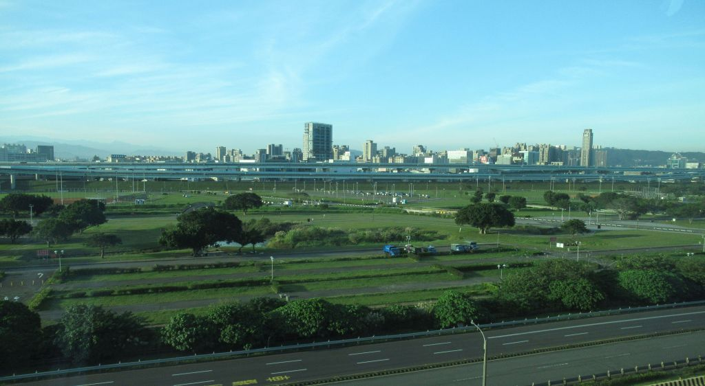 photo img_0581a