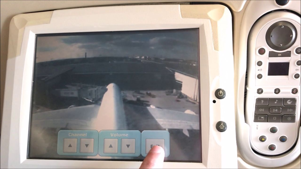 photo a380 air france paris - miami.mp42018-02-04 02-08-22.142