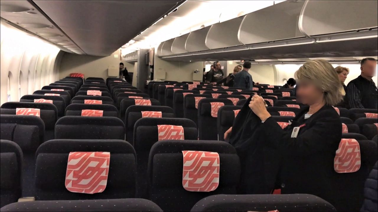 photo a380 air france paris - miami.mp42018-02-04 02-16-01.833