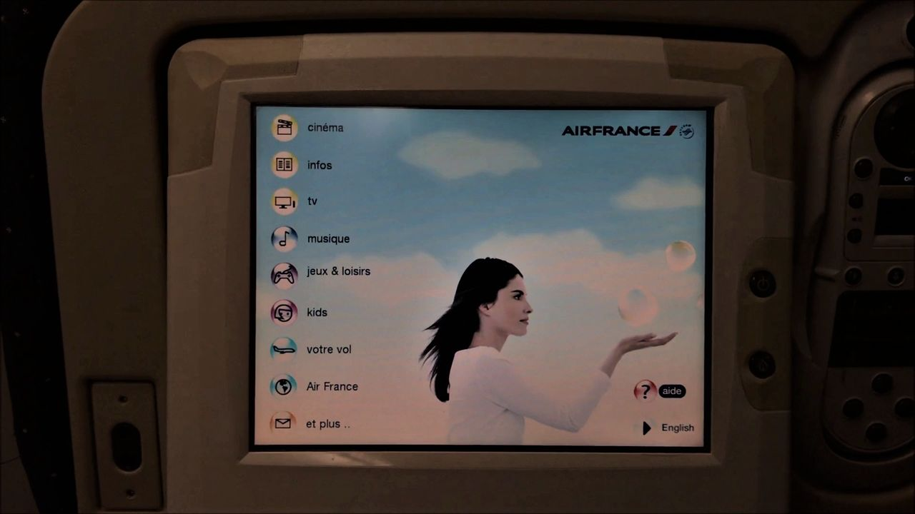 photo a380 air france miami - paris.mp42018-02-04 19-23-05.075