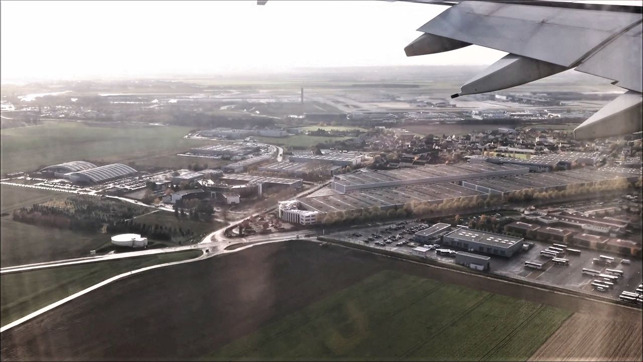 photo a380 air france miami - paris.mp42018-02-04 19-34-27.316