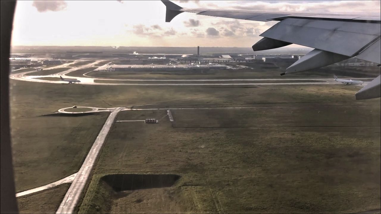 photo a380 air france miami - paris.mp42018-02-04 19-35-03.590