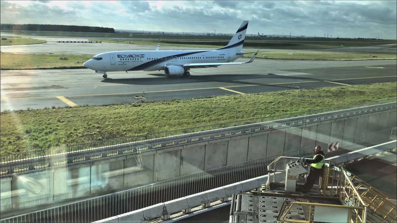 photo a380 air france miami - paris.mp42018-02-04 19-54-46.423