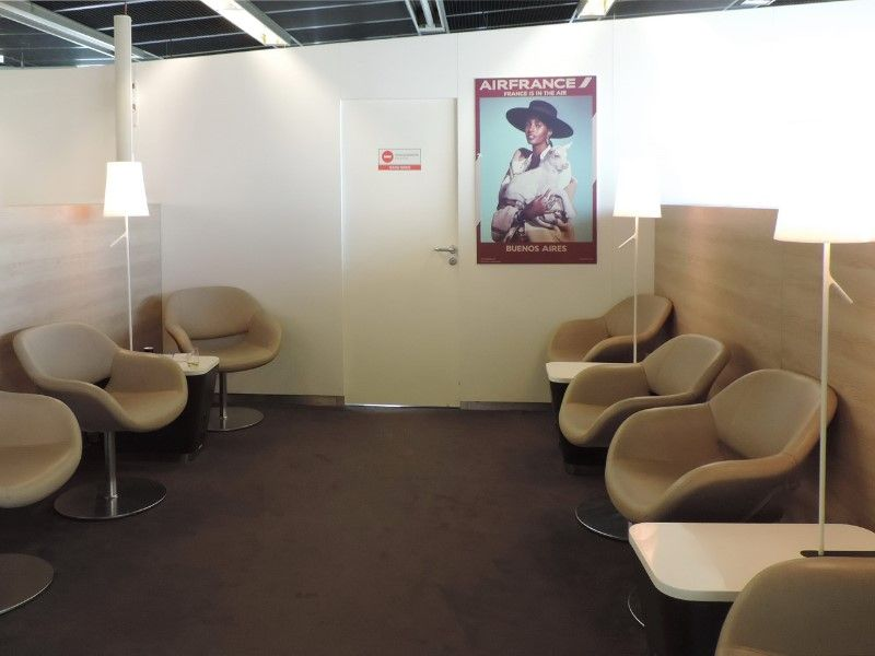photo ory-air-france-lounge-ory-hall-3-6464