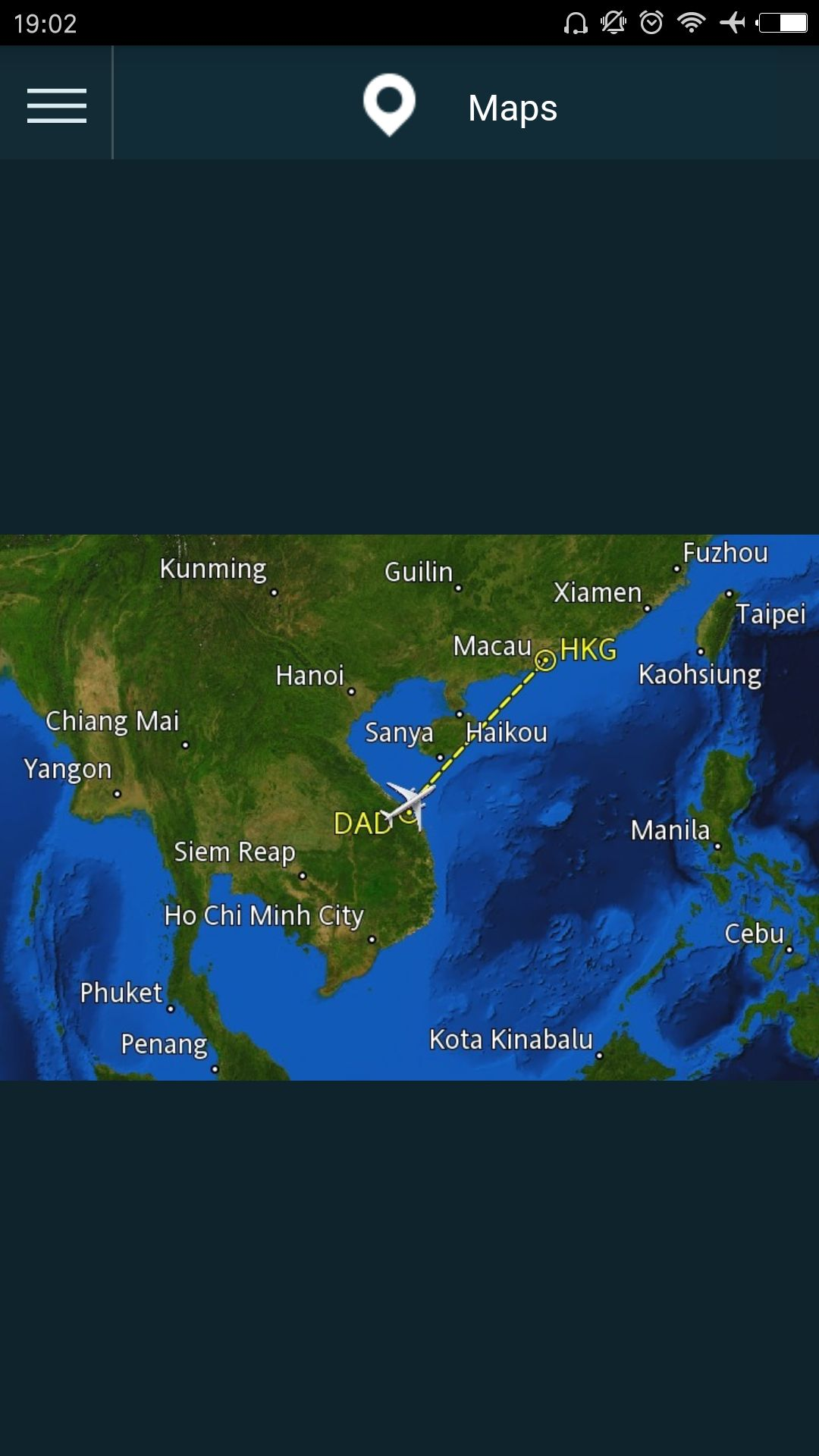 photo screenshot_2018-01-29-19-02-34-051_com.cathaypacific.studioka