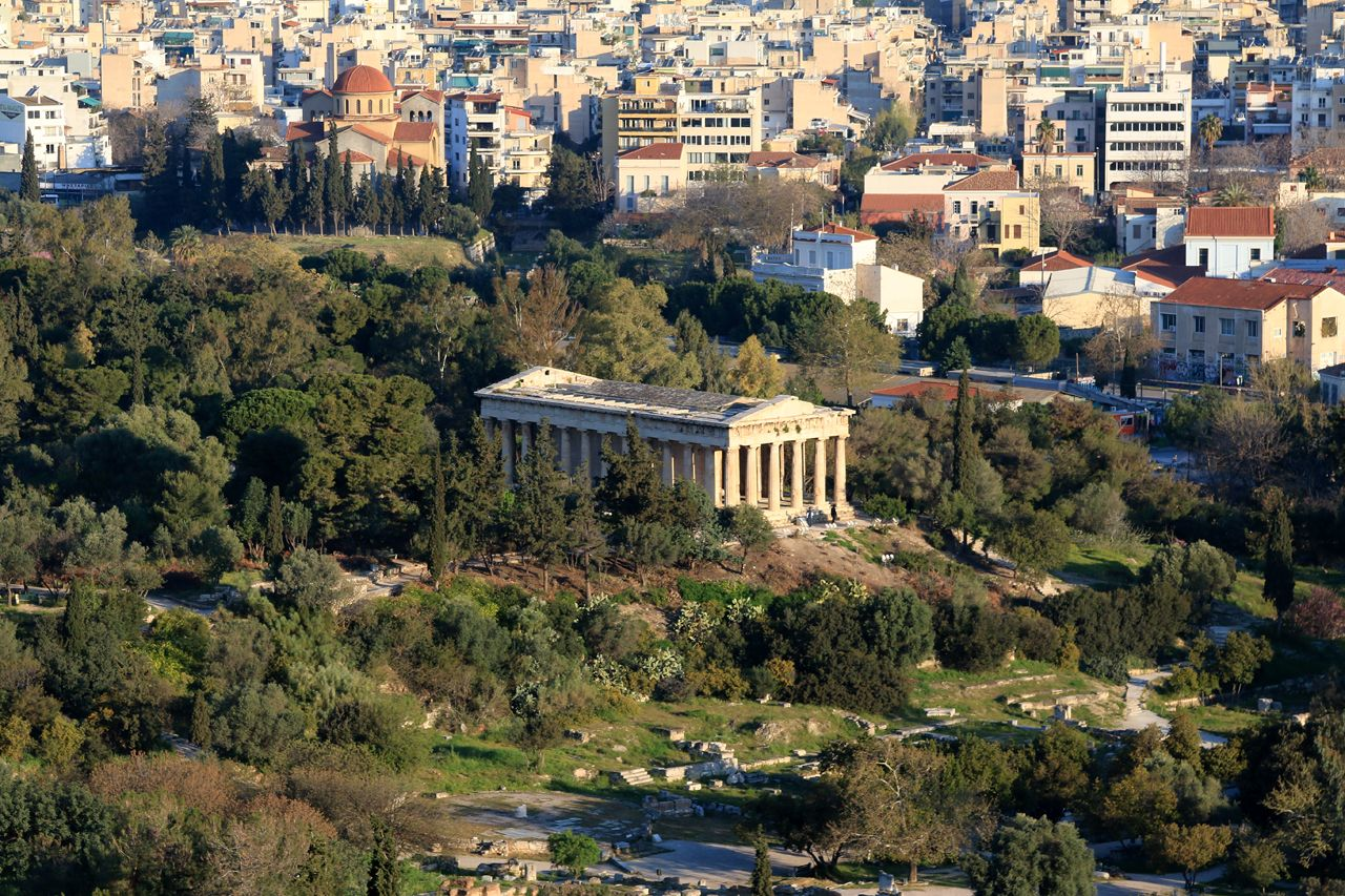 photo 2017-03-28_acropole_27_athens_1280
