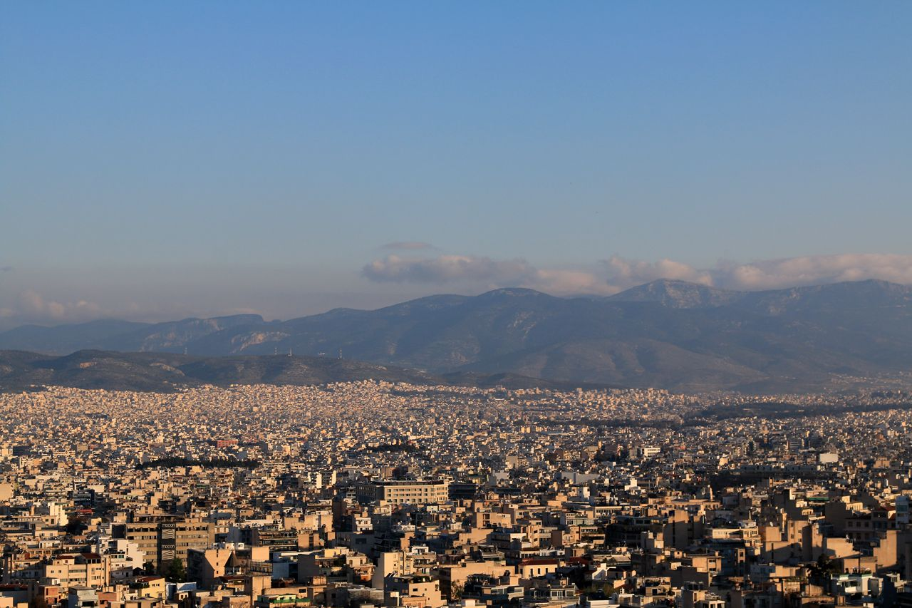 photo 2017-03-28_acropole_30_athens_1280