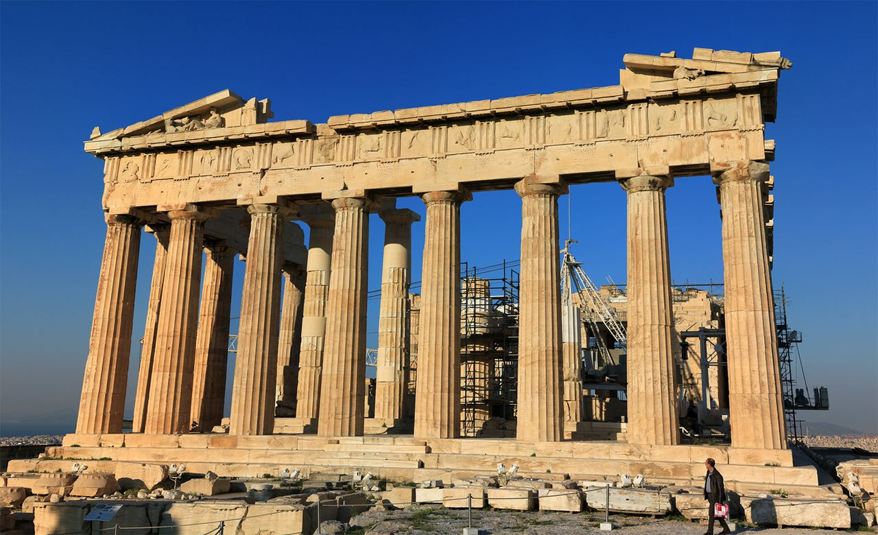 photo 2017-03-28_acropole_42_athens_1280