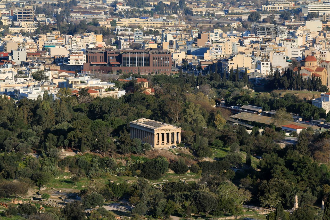 photo 2017-03-28_acropole_52_athens_1280