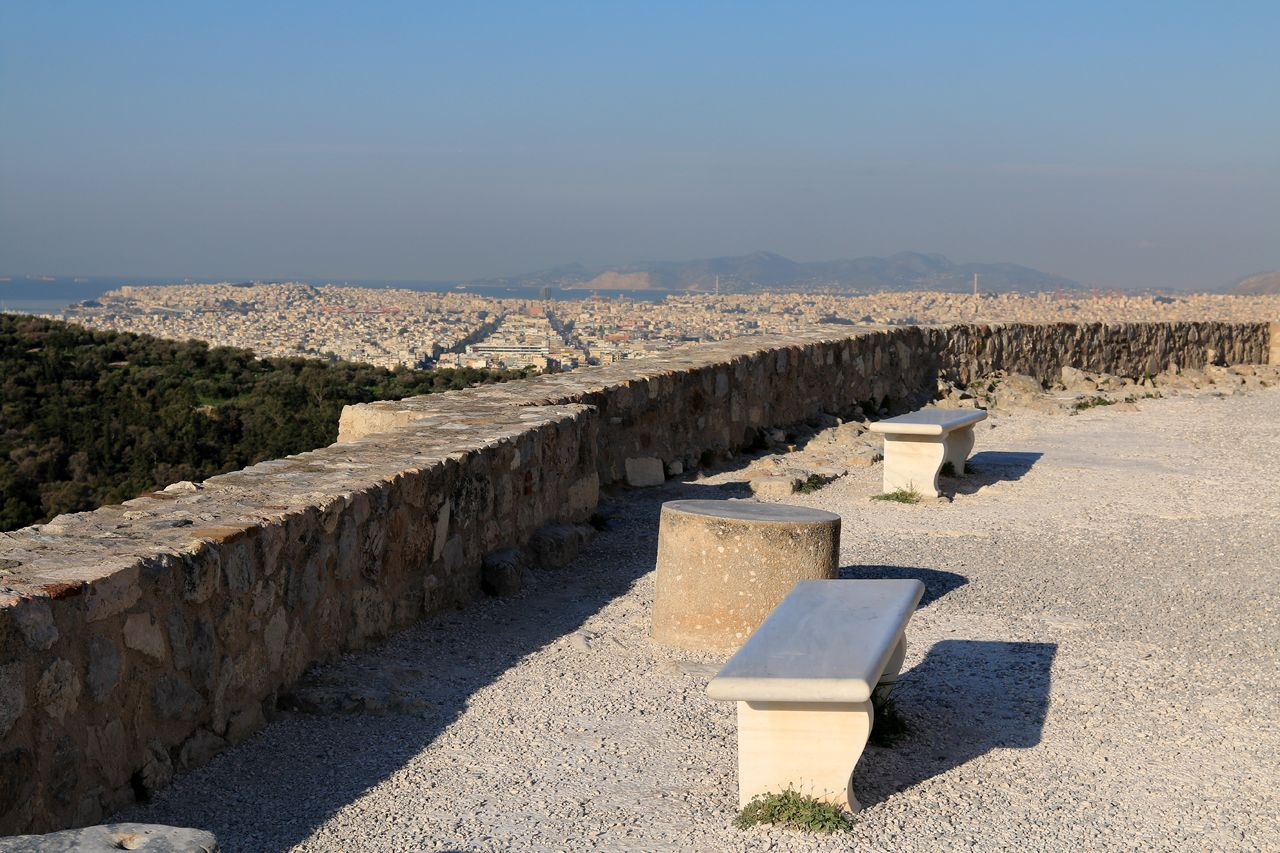 photo 2017-03-28_acropole_63_athens_1280