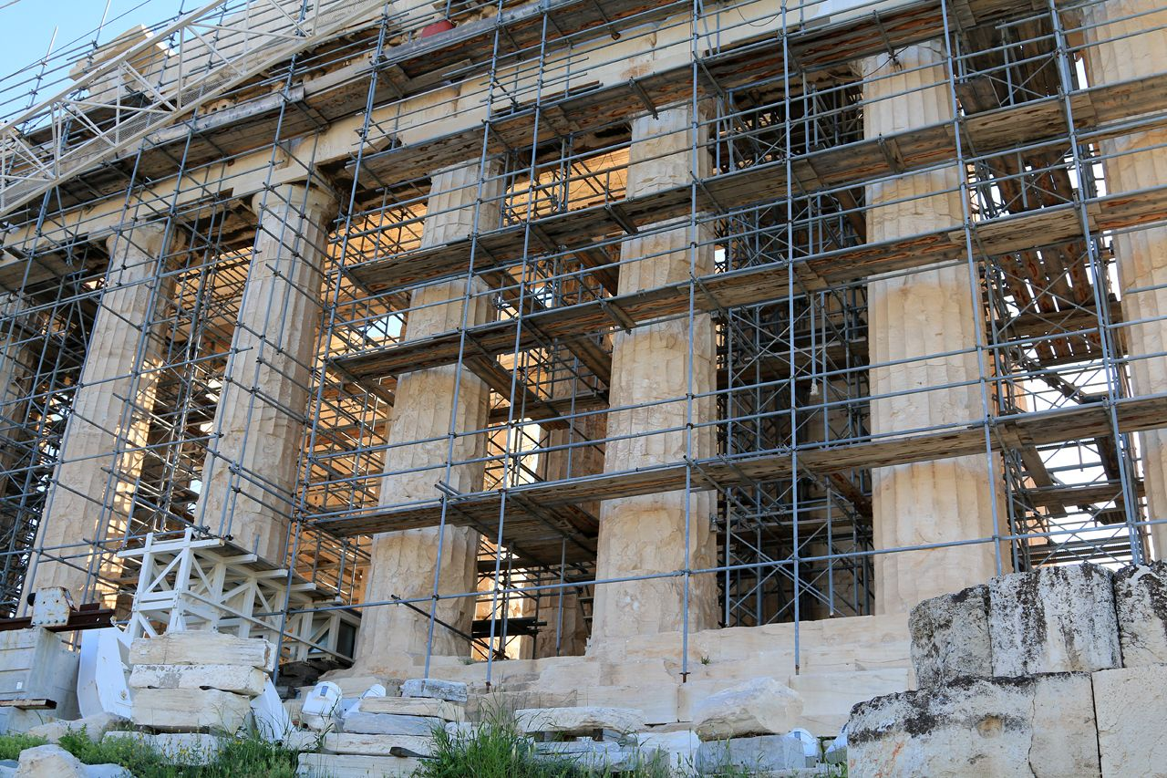 photo 2017-03-28_acropole_69_athens_1280