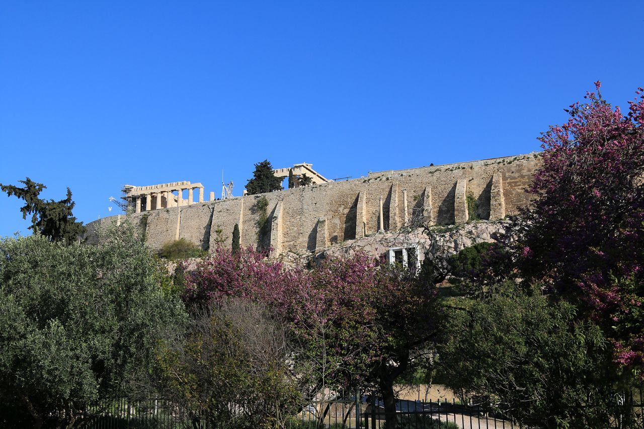 photo 2017-03-28_acropole_86_athens_1280