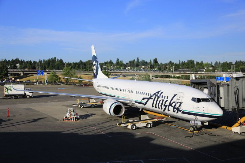 photo 005--- flight alaska airlines  seattle-anchorage 19_1