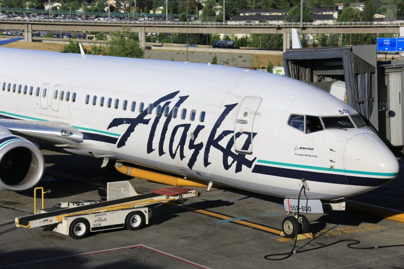 photo 005--- flight alaska airlines  seattle-anchorage 20_1