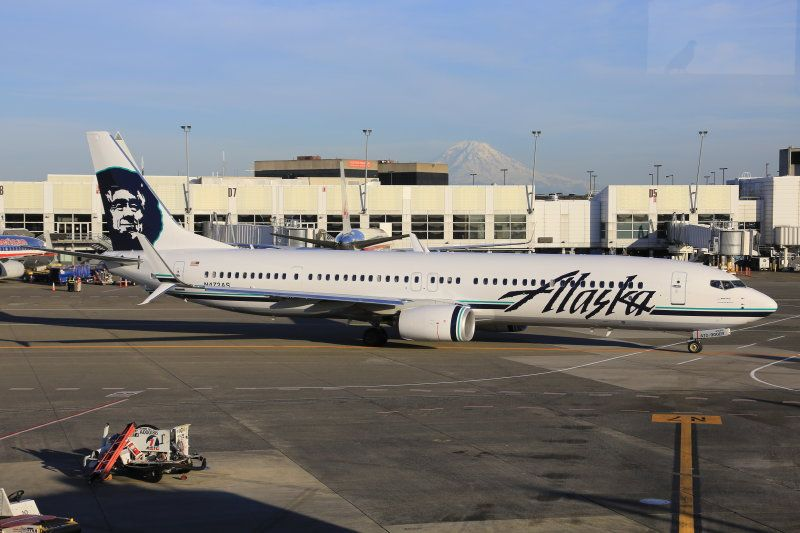 photo 005--- flight alaska airlines  seattle-anchorage 41_1