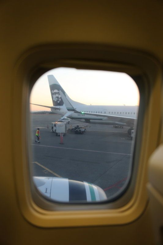 photo 005--- flight alaska airlines  seattle-anchorage 63_1
