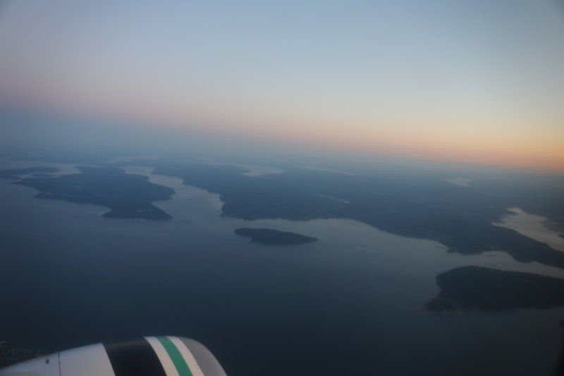 photo 005--- flight alaska airlines  seattle-anchorage 66_1