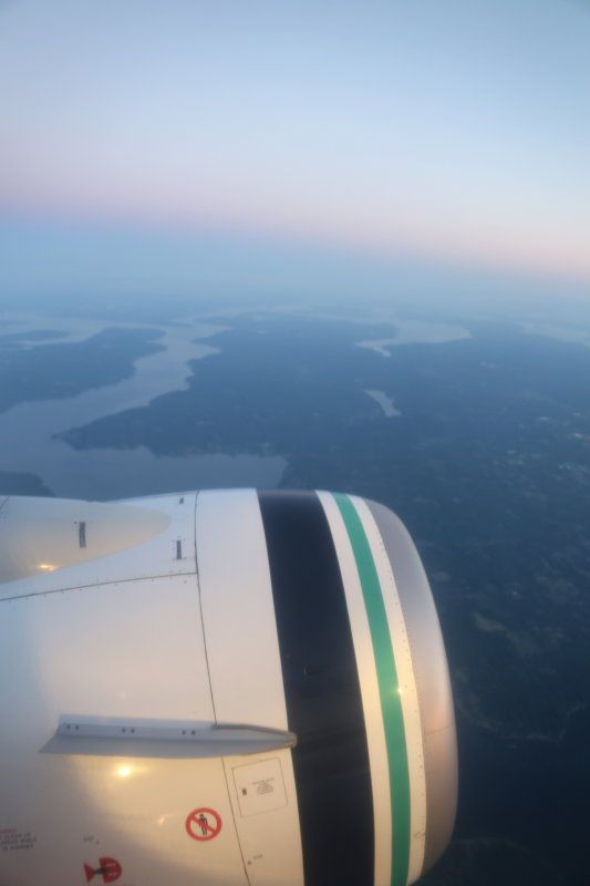 photo 005--- flight alaska airlines  seattle-anchorage 68_1